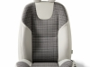 175929_City_Weave_upholstery
