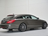 mercedes-cls-shooting-brake-tuned-by-brabus-photo-gallery_10