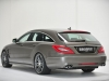 mercedes-cls-shooting-brake-tuned-by-brabus-photo-gallery_13