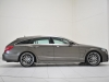mercedes-cls-shooting-brake-tuned-by-brabus-photo-gallery_14