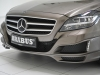 mercedes-cls-shooting-brake-tuned-by-brabus-photo-gallery_6