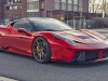 Prior Design PD458 Ferrari 458 Italia 2