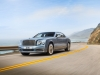 Bentley-Mulsanne-01