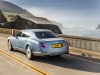 Bentley-Mulsanne-02