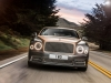 Bentley-Mulsanne-Extended-Wheelbase-03