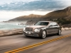 Bentley-Mulsanne-Extended-Wheelbase-04