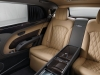 Bentley-Mulsanne-Extended-Wheelbase-06