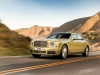 Bentley-Mulsanne-Speed-01