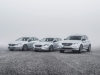 181028_Volvo_V40_S60_and_XC60_with_Polestar_Parts
