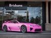 matte-pink-lexus-lfa-02
