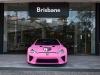 matte-pink-lexus-lfa-04