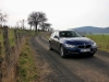 test-bmw-318d-xdrive-01
