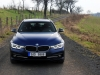 test-bmw-318d-xdrive-02