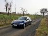 test-bmw-318d-xdrive-03