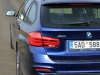 test-bmw-318d-xdrive-04