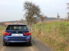 test-bmw-318d-xdrive-05