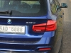 test-bmw-318d-xdrive-06