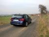 test-bmw-318d-xdrive-07