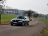 test-bmw-318d-xdrive-08