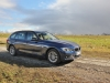 test-bmw-318d-xdrive-10