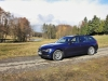 test-bmw-318d-xdrive-11