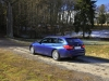 test-bmw-318d-xdrive-12