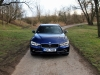 test-bmw-318d-xdrive-13