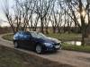 test-bmw-318d-xdrive-14