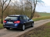 test-bmw-318d-xdrive-16