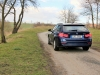 test-bmw-318d-xdrive-17