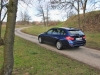 test-bmw-318d-xdrive-18