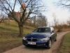 test-bmw-318d-xdrive-19