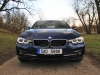 test-bmw-318d-xdrive-20