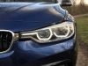 test-bmw-318d-xdrive-21