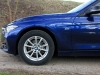 test-bmw-318d-xdrive-22