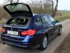 test-bmw-318d-xdrive-25