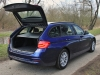 test-bmw-318d-xdrive-26