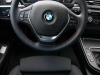 test-bmw-318d-xdrive-32