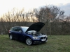 test-bmw-318d-xdrive-41