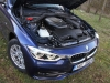 test-bmw-318d-xdrive-42