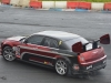 Chrysler-300C-motor-Dodge-Viper-V10-03