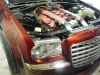 Chrysler-300C-motor-Dodge-Viper-V10-04