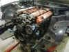 Chrysler-300C-motor-Dodge-Viper-V10-06