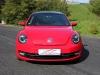 test-volkswagen-beetle-01