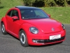 test-volkswagen-beetle-02