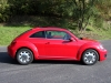 test-volkswagen-beetle-04