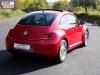 test-volkswagen-beetle-06