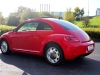 test-volkswagen-beetle-07
