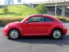 test-volkswagen-beetle-08