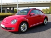test-volkswagen-beetle-09